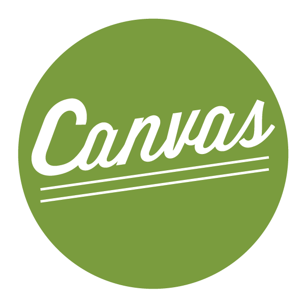 CANVAS Church